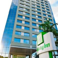 Holiday Inn Manaus in Manaus
