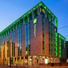 Holiday Inn Manchester - City Centre in Manchester