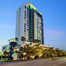 Holiday Inn Melaka in Melaka