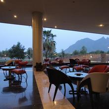 Holiday Inn Monterrey-Parque Fundidora in Monterrey