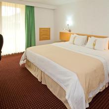Holiday Inn - Morelia in Morelia