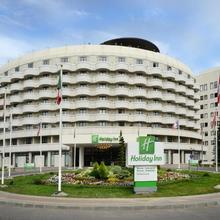 Holiday Inn Moscow - Seligerskaya in Moscow