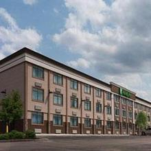 Holiday Inn Mount Prospect-chicago in Lincolnshire