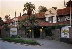 Holiday Inn Nairobi in Nairobi