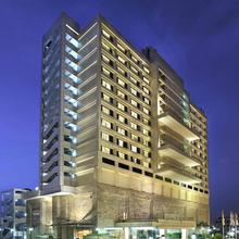 Holiday Inn New Delhi Mayur Vihar Noida in New Delhi