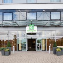 Holiday Inn Norwich City in Norwich