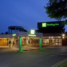 Holiday Inn Norwich, Ipswich Road in Norwich