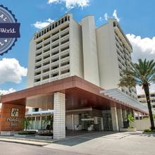 Holiday Inn Orlando – Disney Springs™ Area in Orlando
