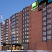Holiday Inn Ottawa East in Ottawa