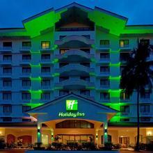 Holiday Inn Panama Canal in Panama City