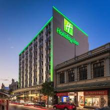 Holiday Inn Perth City Centre in Perth