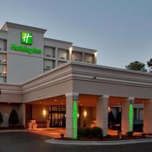 Holiday Inn Raleigh North - Capital Boulevard in Raleigh