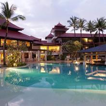 Holiday Inn Resort Baruna Bali in Kuta