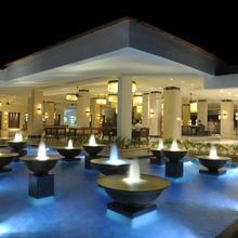 Holiday Inn Resort Goa in Goa