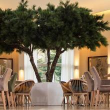 Holiday Inn Resort Le Touquet in Le Touquet-paris-plage