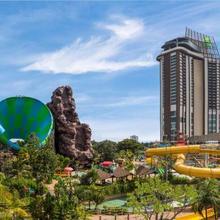 Holiday Inn Resort Vana Nava Hua Hin in Hua Hin