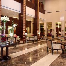 Holiday Inn Riyadh Al Qasr in Riyadh