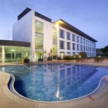 Holiday Inn Rotorua in Rotorua