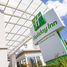 Holiday Inn Salem in Lawrence