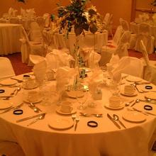 Holiday Inn Sarnia in Sarnia