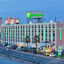 Holiday Inn Shreveport Downtown in Shreveport