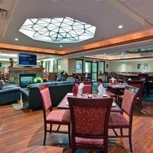 Holiday Inn South Burlington in Burlington