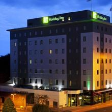 Holiday Inn Stevenage in Welwyn Garden City