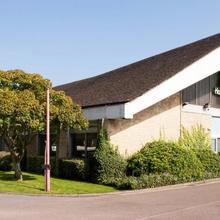 Holiday Inn Swindon in Swindon