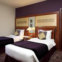 Holiday Inn Tabuk in Tabuk