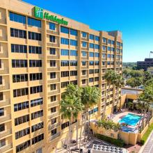 Holiday Inn Tampa Westshore - Airport Area in Tampa
