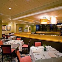Holiday Inn Torrance in Long Beach