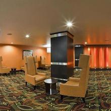 Holiday Inn - Tulsa City Center in Tulsa