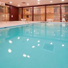 Holiday Inn Willmar Conference Center in Willmar