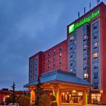 Holiday Inn Windsor - Ambassador Bridge in Windsor