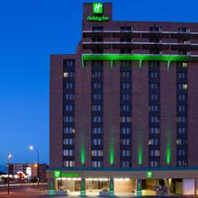 Holiday Inn Winnipeg - Airport West in Winnipeg