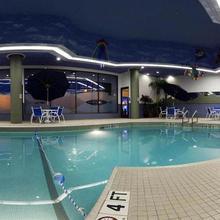Holiday Inn Winnipeg-South in Winnipeg