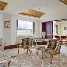 Holiday Inn Zhengzhou Zhongzhou in Zhengzhou