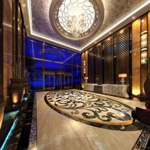 Holiday Khaleej Hotel in Riyadh