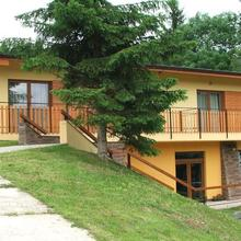Holiday Park Orava Apartments in Hrustin