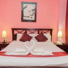 Holiday Plaza Hotel in Tuguegarao City