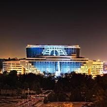 Holiday Villa Hotel & Residence City Centre Doha in Doha