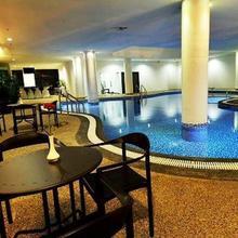 Holiday Villa Hotel & Suites Kota Bharu in Kota Baharu