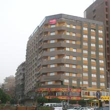 Holidays Express Hotel in Cairo