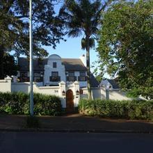 Holland House B&b in Durban
