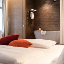 Hollmann Beletage Design & Boutique Hotel in Vienna