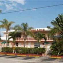 Hollywood Beach Hotels in Fort Lauderdale