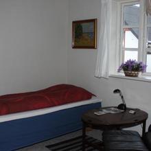 Holmehuset Bed & Breakfast in Ulstrup