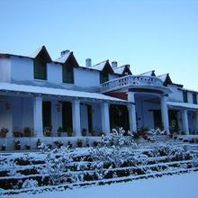 Holmfarm Heritage in Chaubattia