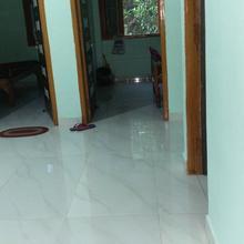 Home Away Home in Gaya