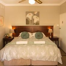 Home From Home B&b in Pietermaritzburg